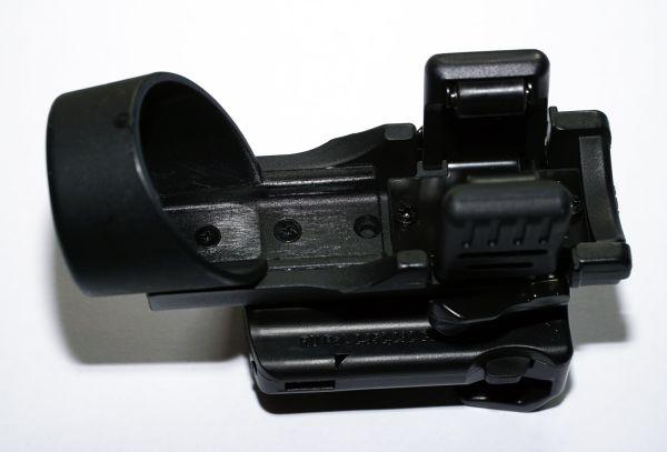 ESP LHU 04-43