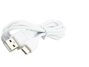 EAGTAC-USB-C-Ladekabel