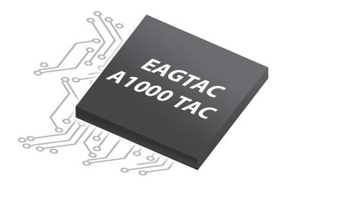 EAGTAC-A1000TAC