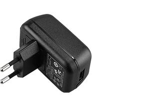 EAGTAC-USB-Netzteil