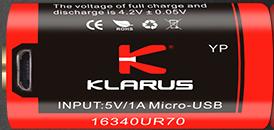 Klarus-16340-UR70-frei