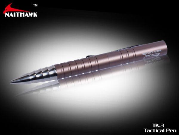 Naithawk TK.3 Tactical Pen