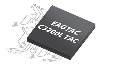 EAGTAC-C3200L