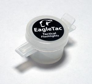 EAGTAC Silikonfett