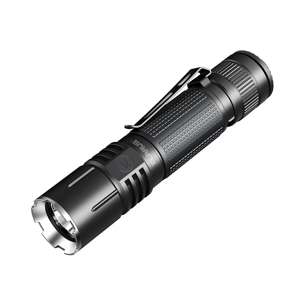 Klarus 360X1 Tactical Light