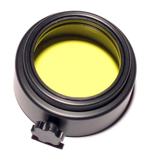 Tiablo Farbfilter A8/A9